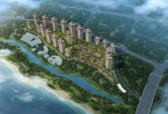 碧桂园·红树湾