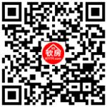 钦州房产网APP