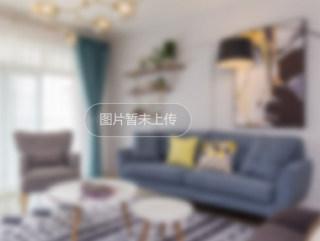 (钦州港)红林新都2室2厅1卫82m²