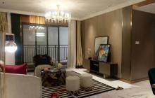 (河东新区)境东十里3室2厅2卫95m²毛坯房 内购价
