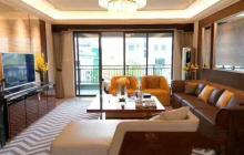 碧桂园·天玺湾(钦州)4室2厅2卫110m²精装修