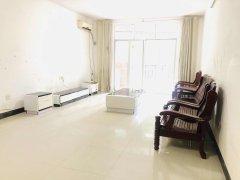3室2厅2卫124.5m²简单装修