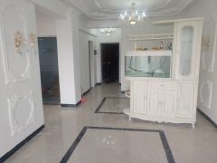 2室2厅1卫84.14m²精装修