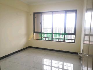4室2厅2卫100.46m²精装修
