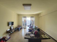 (河东新区)长融·人和春天3室2厅2卫