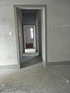 钦州学区房松宇时代楼盘毛坯115平方