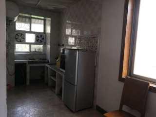 住房出租:三房两厅,两卫一厨,100平米