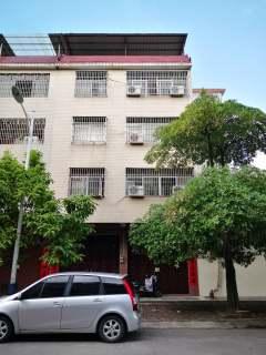 小江区二巷整栋出租, 距离二中高中部500米