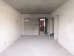 3室2厅1卫95m²