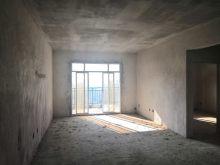 3室2厅2卫141m²