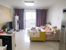 3室2厅2卫138m²