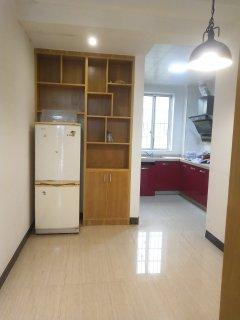 (钦北区)悉尼阳光3室2厅2卫