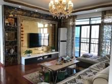 湘桂盛世名城4房出售 首付23万就可以拎包入住
