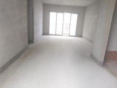 光大天骄峰景~3房2厅~128平米~5200每平米