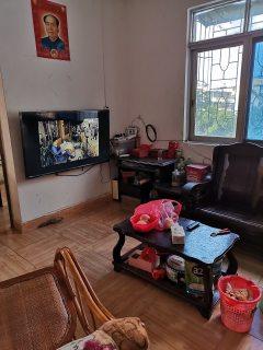 (灵山县)荔香城3室2厅1卫